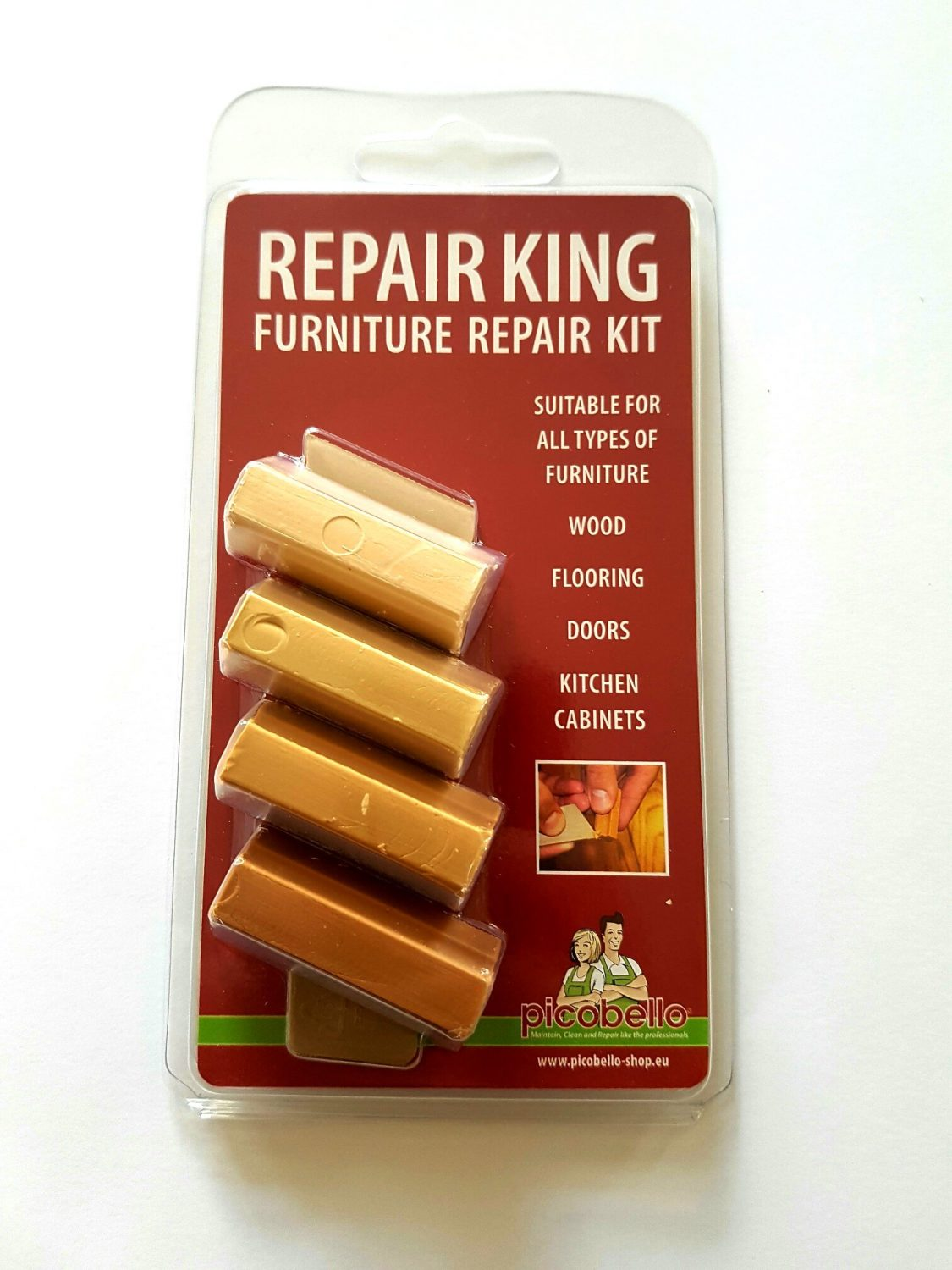 Admirable Furniture Repair Kit Colour Light Wood Download Free Architecture Designs Barepgrimeyleaguecom